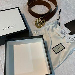 Gucci Belt Womens